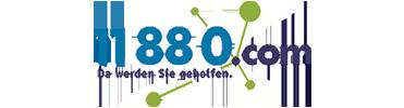 11880.com - Dr. Wolfgang Banzeranzer