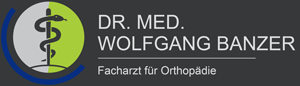 Orthopädie Dr. med. Wolfgang Banzer
