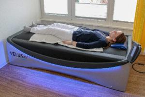 Velusjet-Medical-Massage