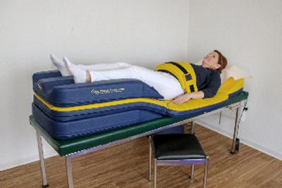 Andullationstherapie
