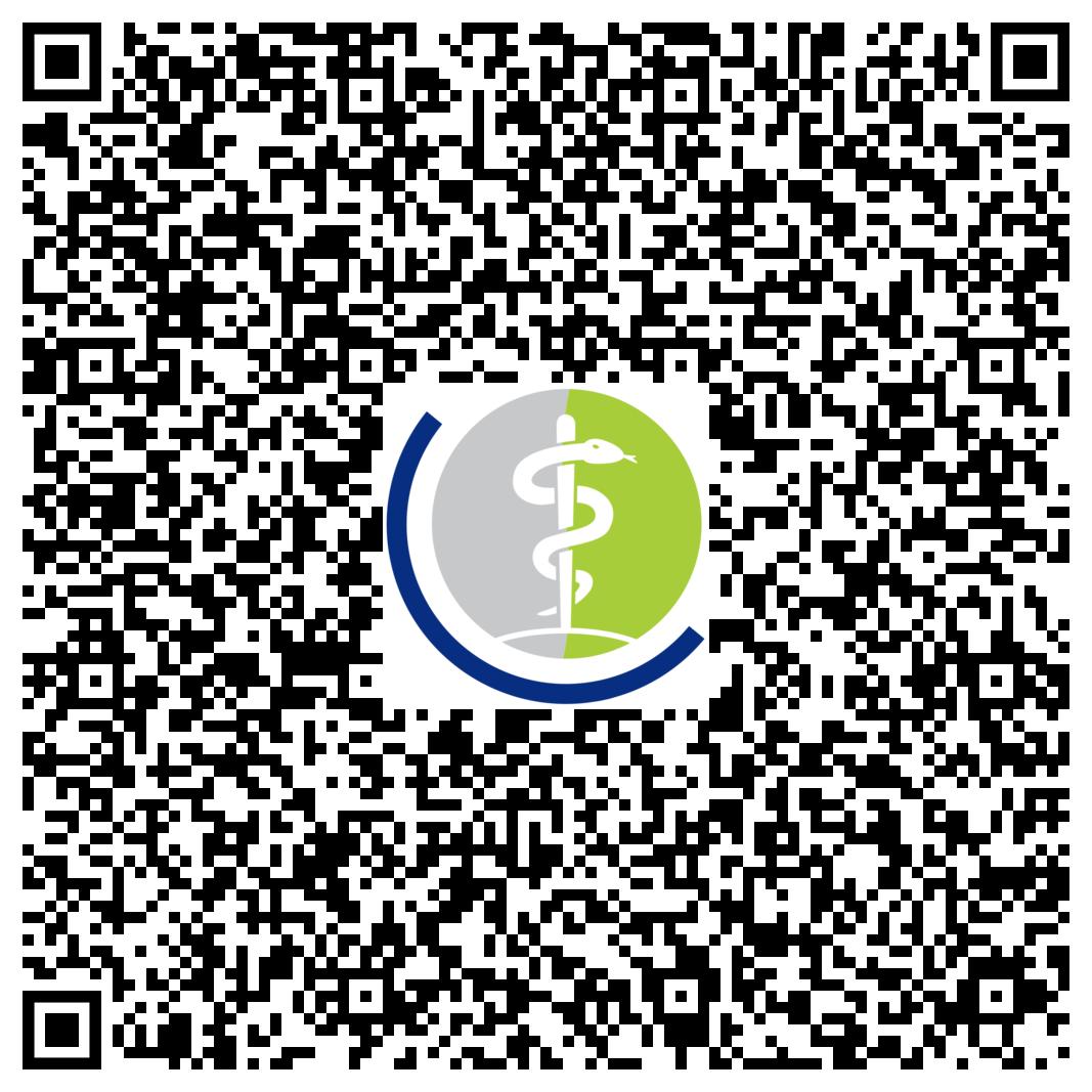 QR_dvt-auslieferung_banzer